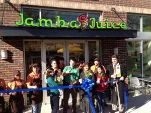 Jamba Juice-2013-12-11