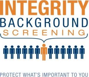 Integrity Logo-1