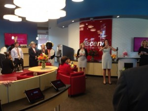 Ascend FCU pic-2014-9-9