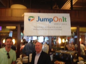 jumponitribboncutting2