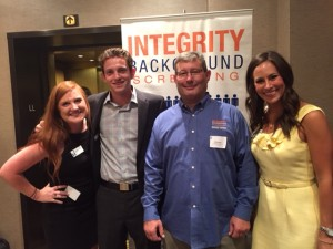 Chamber After Hours-2015-6-17