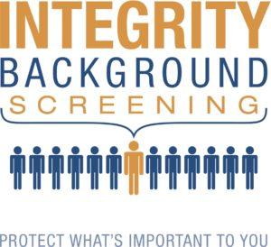 integrity-logo_pms